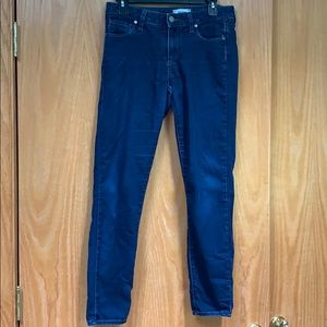 Used Paige Denim Verdugo Ultra Skinny
